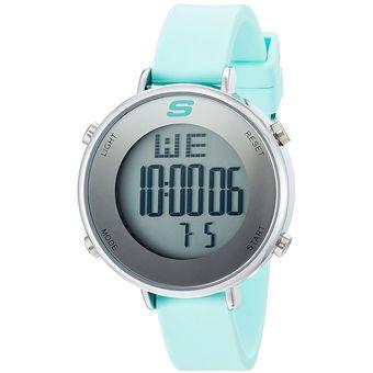 a266647db65f Agotado Skechers SR6070 Reloj Dama