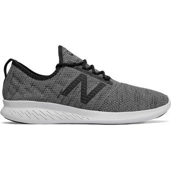 Zapatos Extra Compra Hombre Fuelcore Balance Coast Hoodie V4 New gaqdS