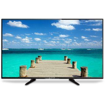 Smart Tv Led Kanji 43 Android Tv Full Hd Netflix Youtube
