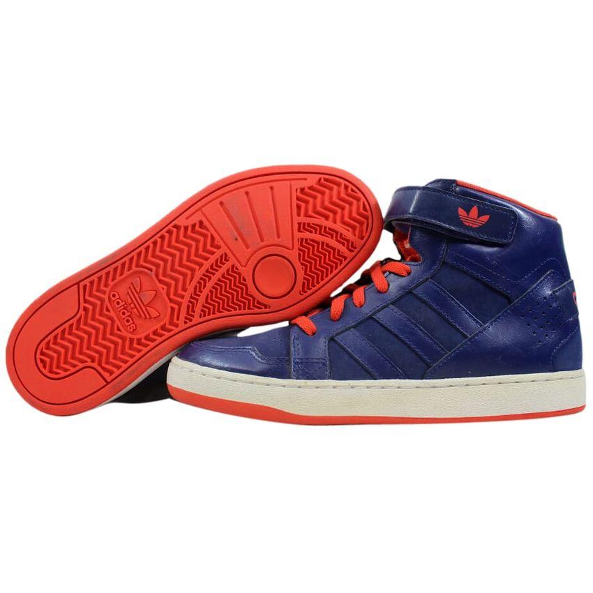 zapatos niños adidas
