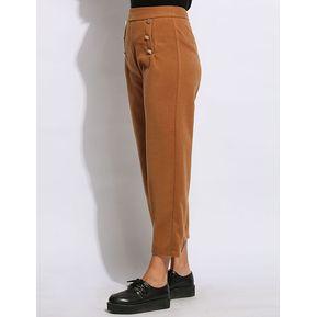 2ce0f0204 Compra Pantalones Pata Elefante Mujer en Linio Chile