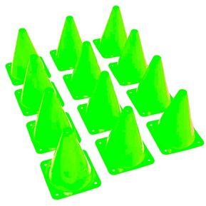 Encuentra los productos de REDES DEPORTIVAS en Linio Perú 7bb1960a22764