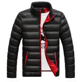 estilo actualizado diseño de calidad estilo clásico Chamarras y abrigos de plumas hombre - compra online a los ...