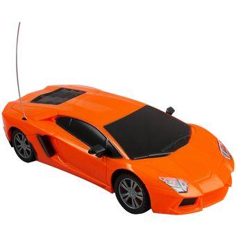 Juguetes Remoto Automóvil De Eléctrica Sensing Gravity Rc Car Conducción Control Coches Juguete Mini Carreras ZkXOiPTwu