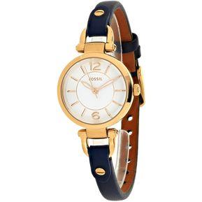 da34efcb580d Compra Relojes de lujo mujer Fossil en Linio México