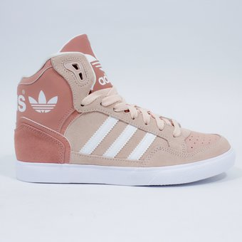 Linio Tenis W Rosado Online Colombia Adidas Compra Extaball S75787 6Zwqq0d