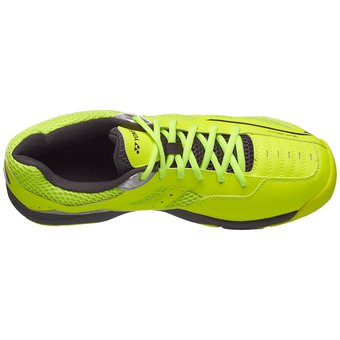 78453c51796 Compra Tenis Yonex Power Cushion Cefiro Neón online