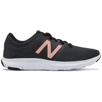 new balance running mujer