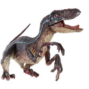 Rios Dinosaurios Juguetes Modelos De Decorativos Raptors Dinosaurios Linio Peru Ge582tb08rofrlpe Alibaba.com offers 1,145 animatronic dinosaurios products. linio peru
