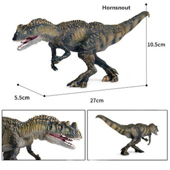 Gran Venta Jurasica Individual Dinosaurios Parque Oviraptor Velociraptor I Fuk Linio Peru Un055tb0fryc3lpe El oviraptor fue un género de dinosaurios pequeños que existieron en la tierra en el. linio peru