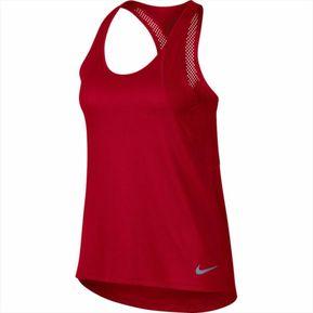 precios increibles ventas especiales 60% barato Nike Playeras deportivas estándar mujer - Compra online a ...