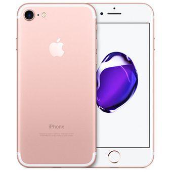 49522167e48 Compra Apple iPhone 7 Plus 32GB 5.5