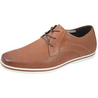 a60e1497472 Compra Zapato