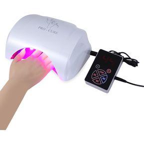 Powerful Professional GY - LED - 032 18W   36W   (Blanco) f5da6b17a30