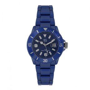 Compra Relojes Yess en Linio Colombia 76b9ff945f76