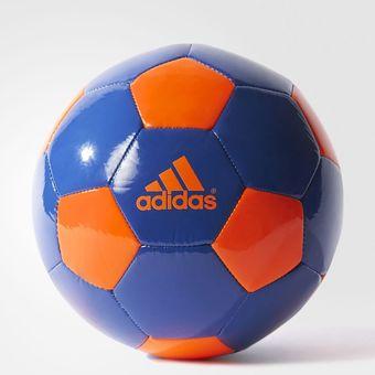 Compra Balon De Futbol Adidas AO4906 online  f9c092666bbc7