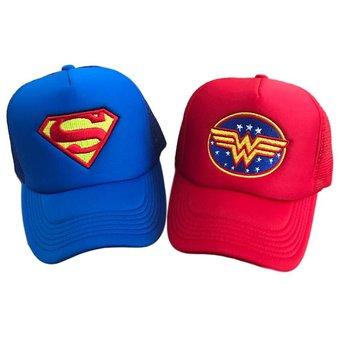 Compra Sombreros para Disfraces Goco Gorrascolombia en Linio Colombia a8a9fec6eca