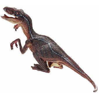 El Viejo Arbol Jurasico Velociraptor Raptor Dinosaurio Figura De Accio Linio Mexico Ge032tb07c3qdlmx Es una página echa para todo un fan de dinosaurios, con las mejores fotos e información.no olviden. linio mexico