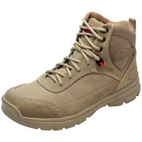 Omar A Hombre Precios Castell Mejores Online Los Zapatos Compra Pk80wOnX