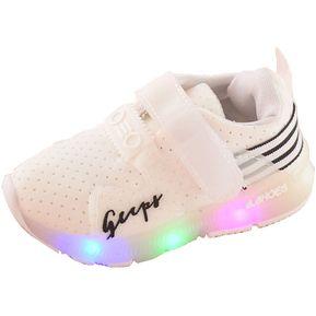 Zapatos rosas Columbia infantiles 2N4sFEM81G