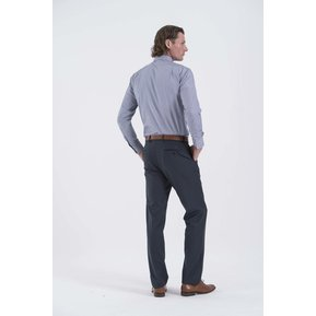 6ab7ac50e0 Compra Pantalones Hombre en Linio Perú