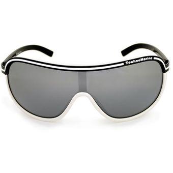 9d1b9d65d2 Compra Gafas Technomarine MODELO DMKRACOL11 online | Linio Argentina