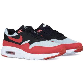 new products 0948b 1eda4 Agotado Zapatos Deportivos Hombre Nike Air Max 1 Ultra Essential- Multicolor