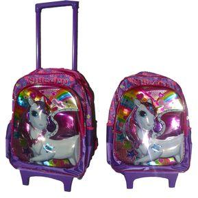 ac896f61c Morrales y maletas escolares en Linio Colombia