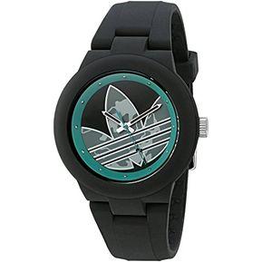 bf97993d5a61 Compra Relojes mujer Adidas en Linio México