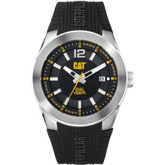 e5ae27e76a53 Compra Reloj CAT Caballero AB.141.21.137 online