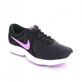 Tenis para Mujer Nike 908999-011-051592 Color Negro 5016f5d1dc2