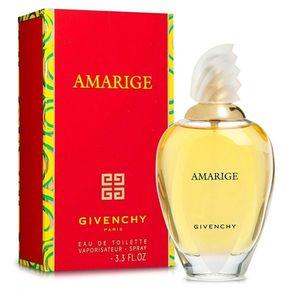 A Givenchy Perfumes Precios Mejores Para Mujer Compra Online Los CtshQrd