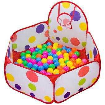 juguetes para nios porttiles juguetes para juegos al aire libre y de interior