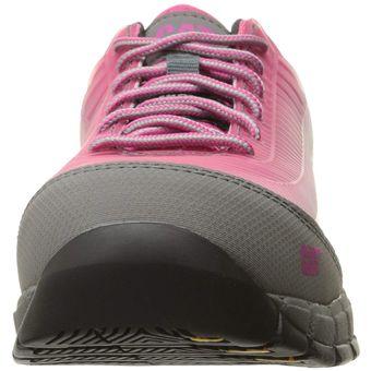 zapatos seguridad nike