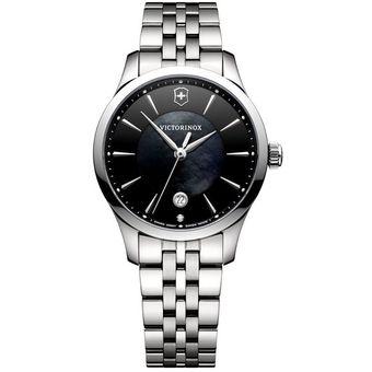 3417e1b9c22b Compra Reloj Victorinox Alliance - 241751 online