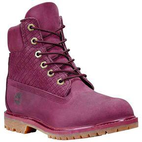 3ce6cbc7 La promo de calzado más grande y con los mejores descuentos | Linio ...