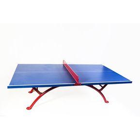 b100cf6c228e0 Mesa De Ping Pong Para Exteriores -73109- Sportfitness