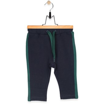 3913ed2fd Compra Pantalon Buzo Bebe Niño Azul Pillin online | Linio Chile
