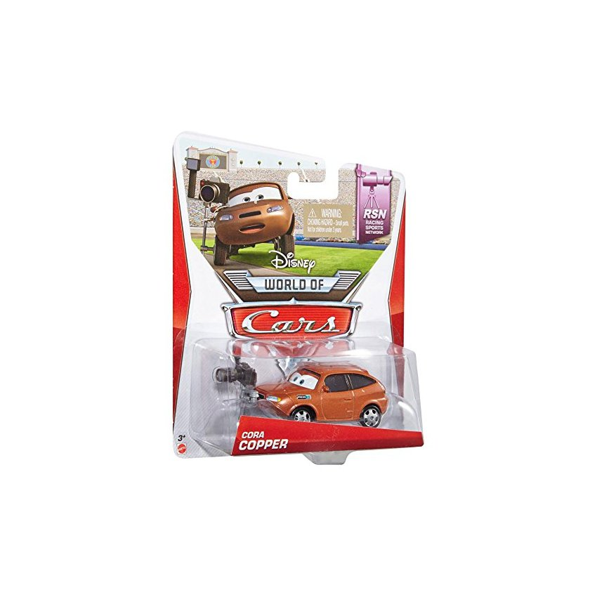 disney world of cars rsn racing sports network vehiculo  JU469TB0FXYQNLMX sOt54yAb sOt54yAb YzwbVynW