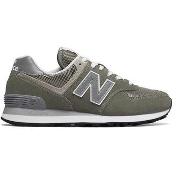 donde comprar zapatillas new balance en peru