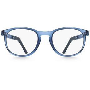 3be29ba276 Compra lentes opticos Ovalados hombre en Linio Chile