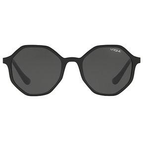 4a099d7415 Anteojos de Sol Mujer Vogue 0VO5222S 52 W44/87