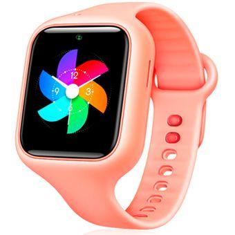 Compra Smartwatch Xiaomi Mi Tel 233 Fono Reloj 2 Para Ni 241 Os