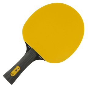 a3e96bc3e Raqueta DeTenis De Mesa Pure Color Advance Stiga - Amarillo