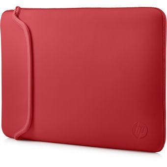 salida online clásico materiales de alta calidad Funda para Notebooks de 14