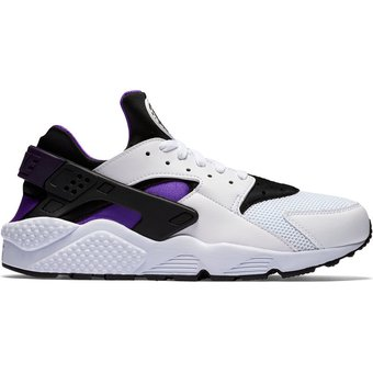 meet 99eea 94dd8 Agotado Zapatos Running Hombre Nike Air Huarache Run-Multicolor