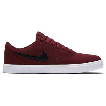 Check Solar Hombre Rojo Online Canvas Sb Zapatos Compra Nike Skate wSv6qx1p