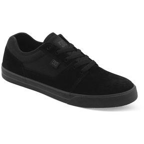 e3491d81c Zapatillas DC Shoes Tonik Para Hombre - Negro