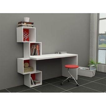 Compra muebles bonno escritorio 1233 online linio per for Compra de muebles en linea