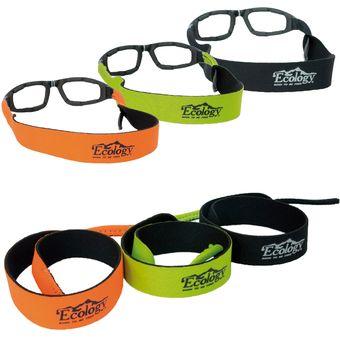 b0e8c9b489ad Strap Cordón Sujetador Para Gafas Lentes Anteojos Colores